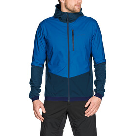 VAUDE All Year Moab Jacket Herren baltic sea